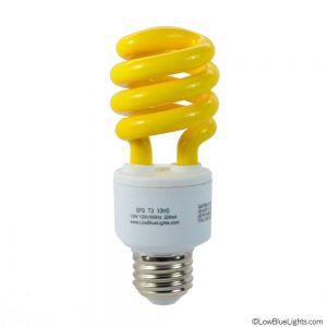 13W CFL 1000px sq