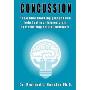 Concussion 1000px raster