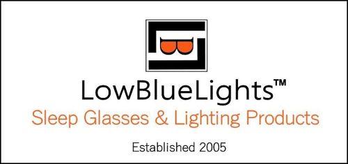 LowBlueLights.com