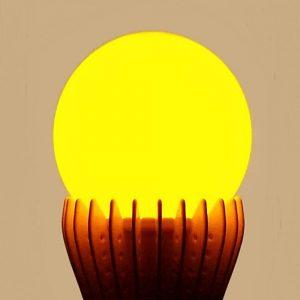 led nightlight