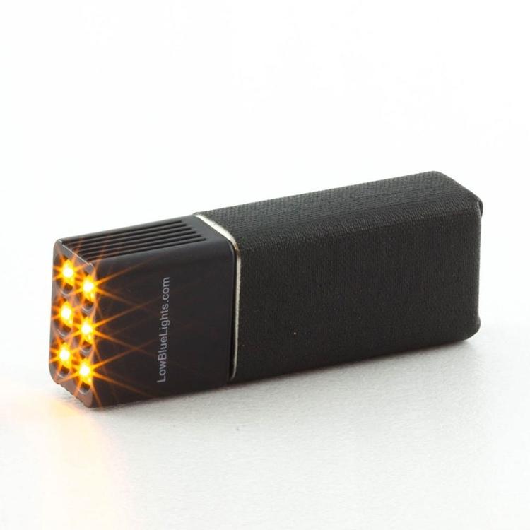 flashlight-01