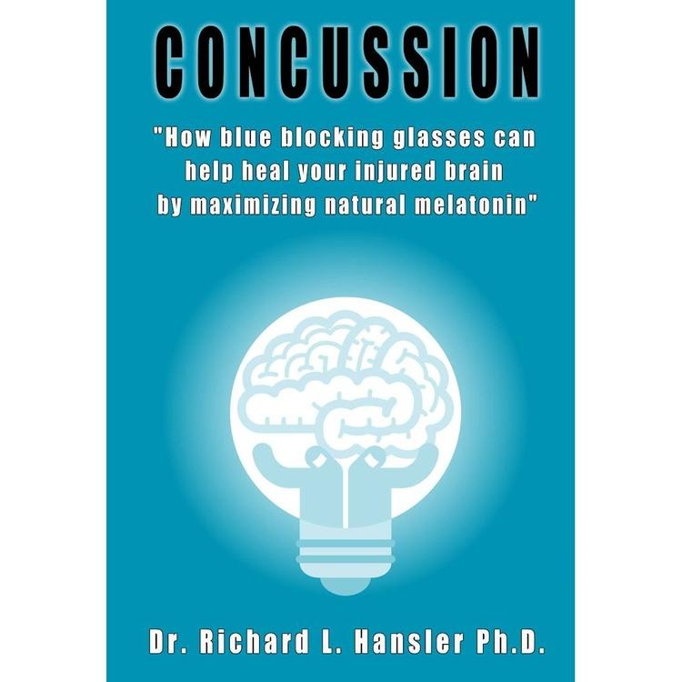 Concussion 1000px raster