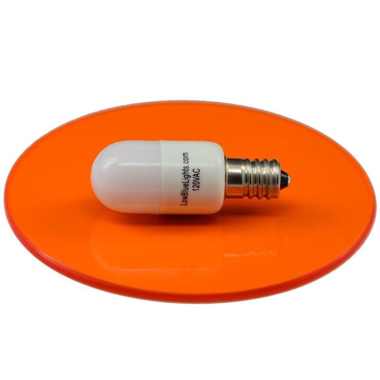 120V NL bulb  1000x1000px