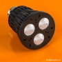 7 Watt LED Down Light (PAR 20)